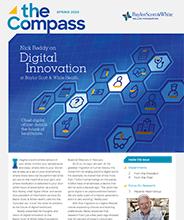 Compass Spring 2020