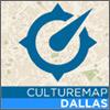 Culture Map Dallas