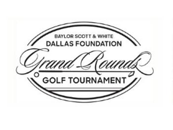 Grand Rounds Golf Tournament