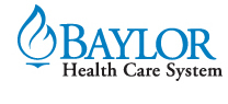 Baylor Health Care System
